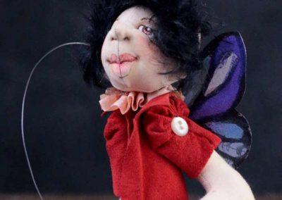 Fairy (#6)